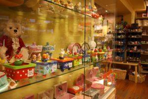 Kinderspeelgoed Utrecht