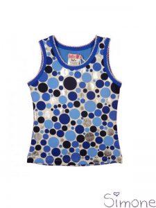 online kleding kinderen