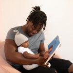 Op zoek naar spullen voor jouw baby?