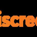 Wil jij ook meer weten over gastouder worden in Doetinchem? Lees dan dit artikel!
